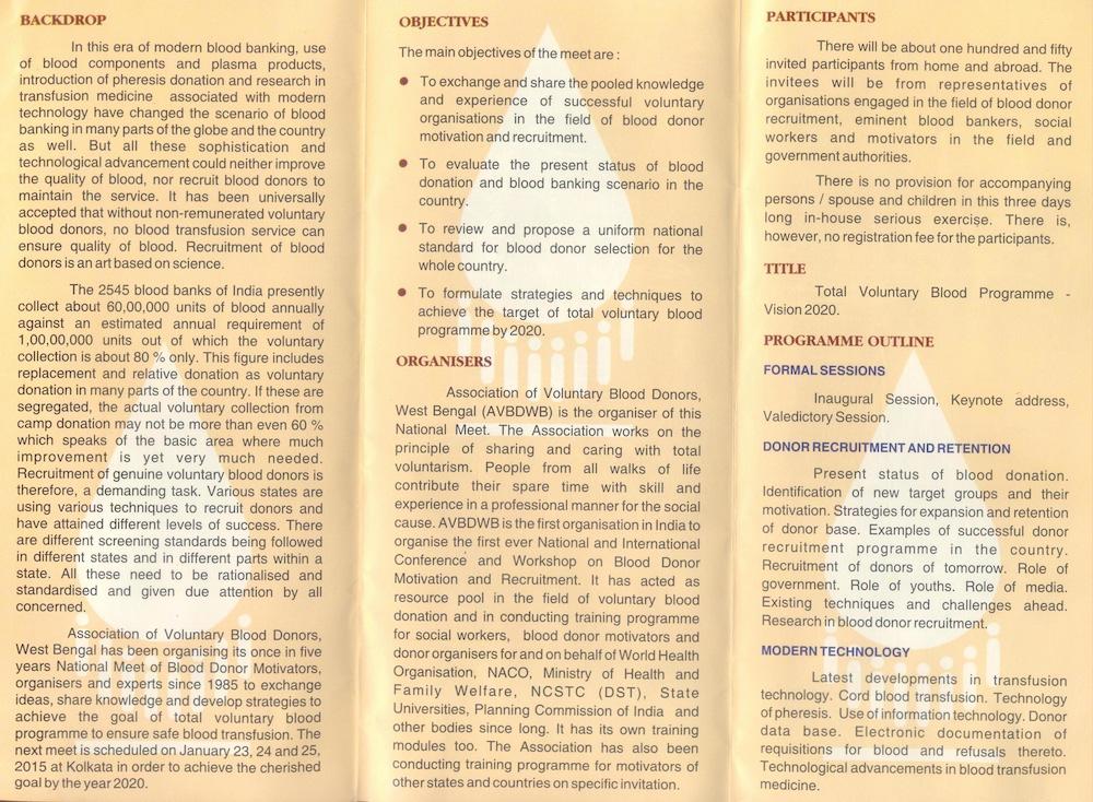 NW Brochure- contd.