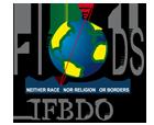 fiods_logo