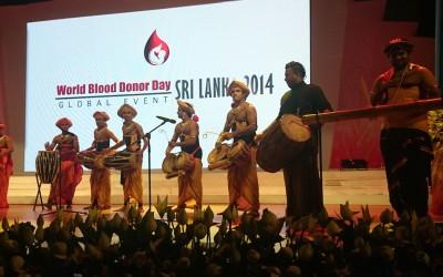 WBDD Sri Lanka 2014
