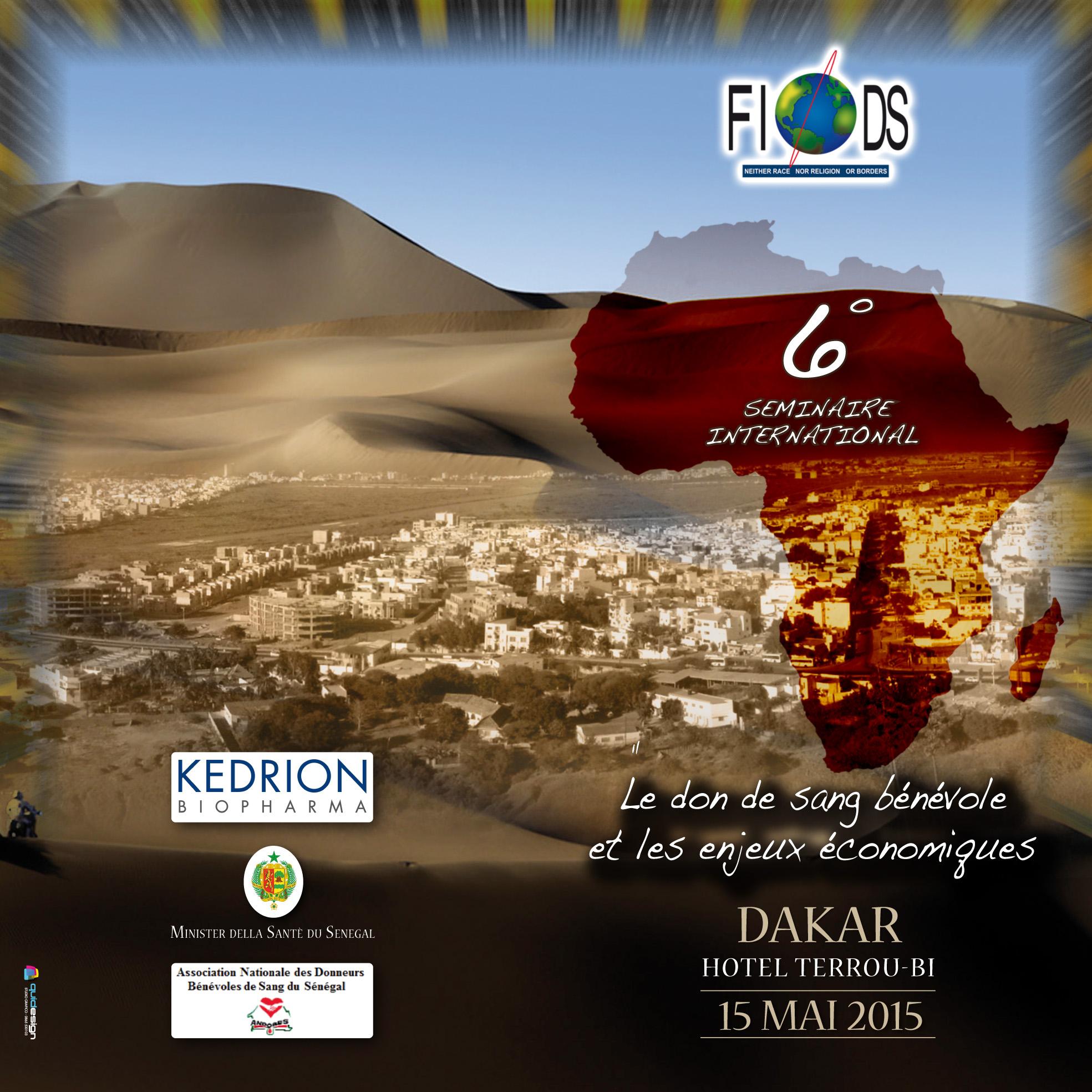 Dakar_1