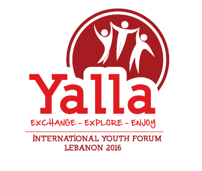 16th IFBDO International Youth Forum