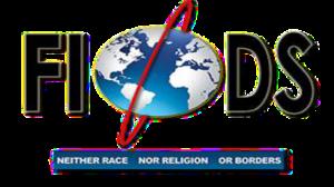 FIODS / IFBDO