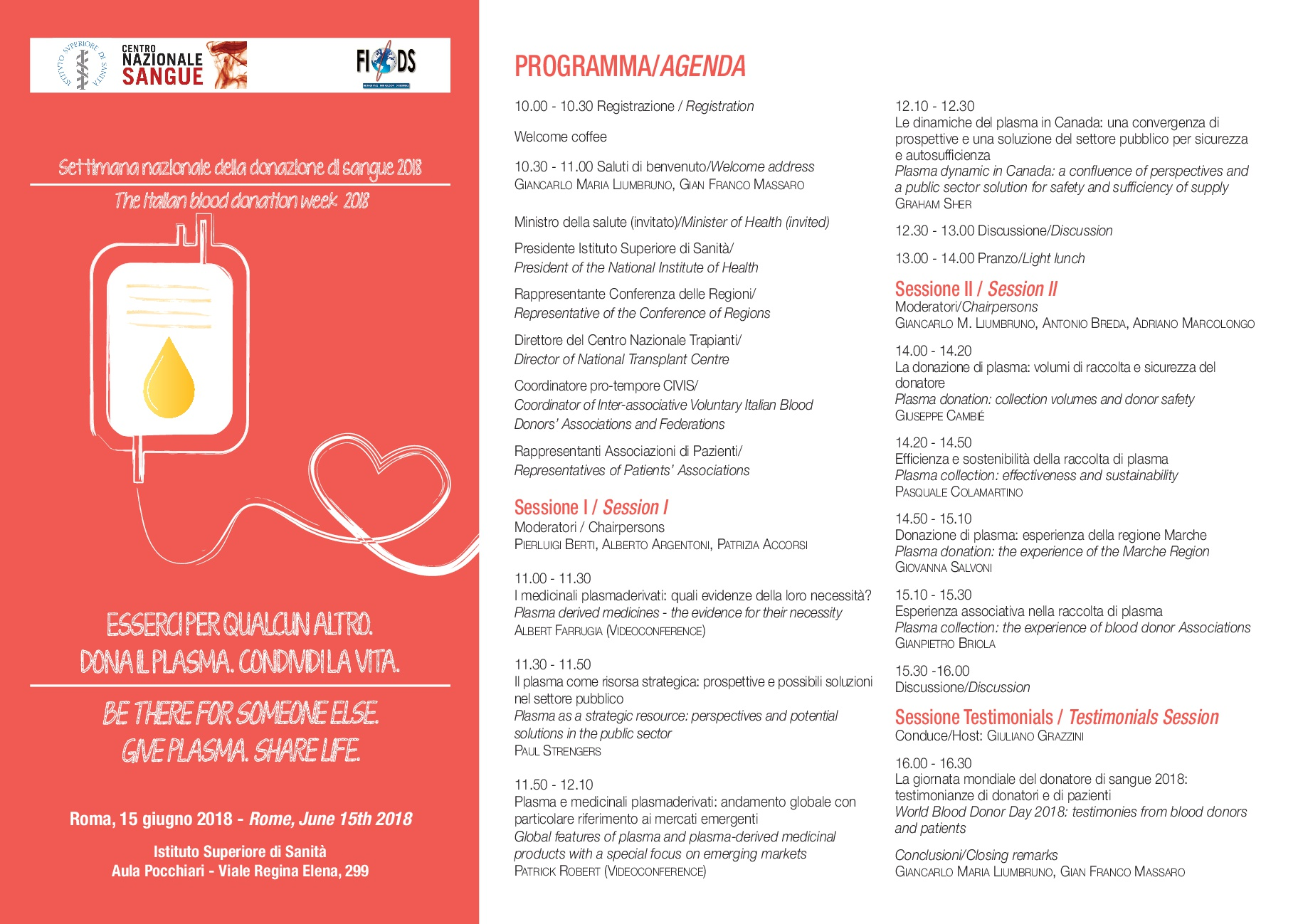 programma-preliminare-convegno-cns-fiods-15-06-2018