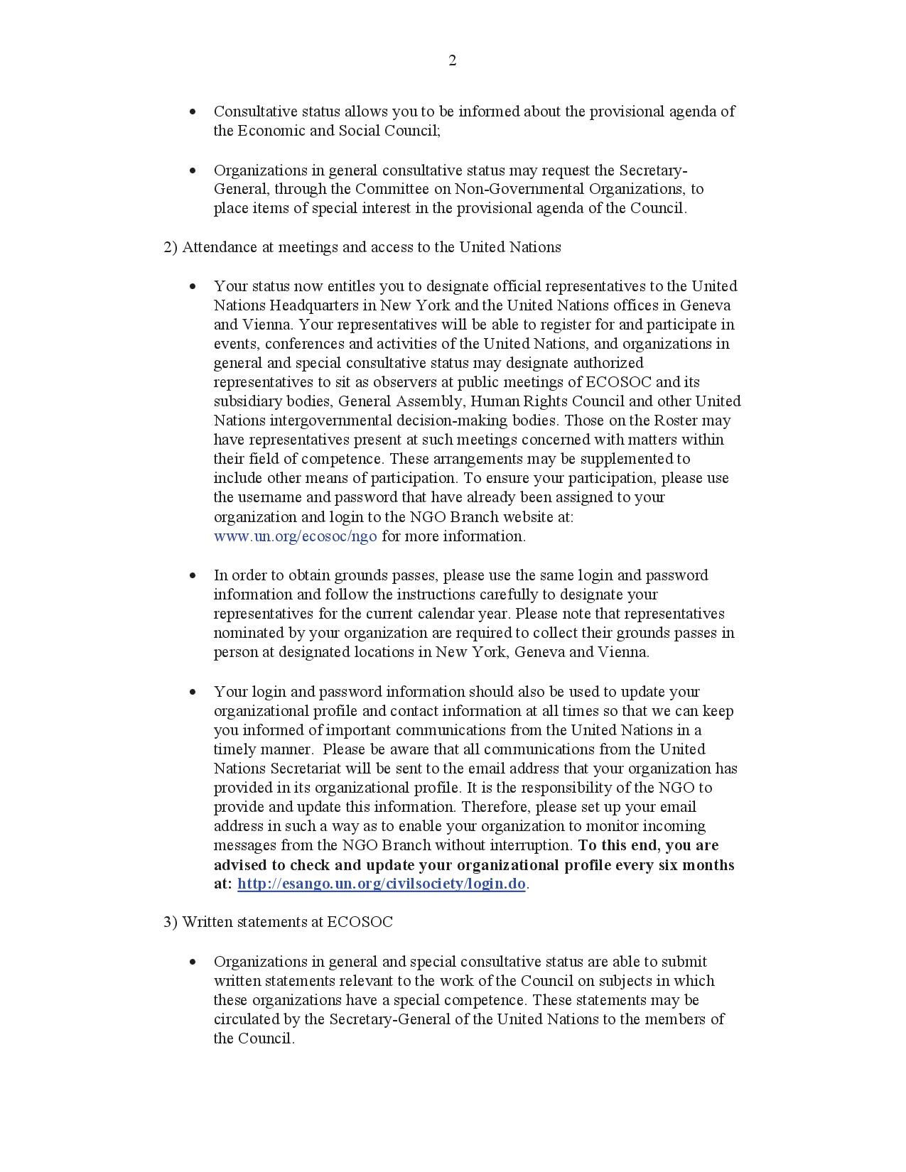 070-fed-internat-organisations-donneurs-sang-002