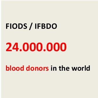 24-donatori
