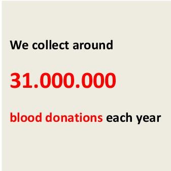 31-donazioni