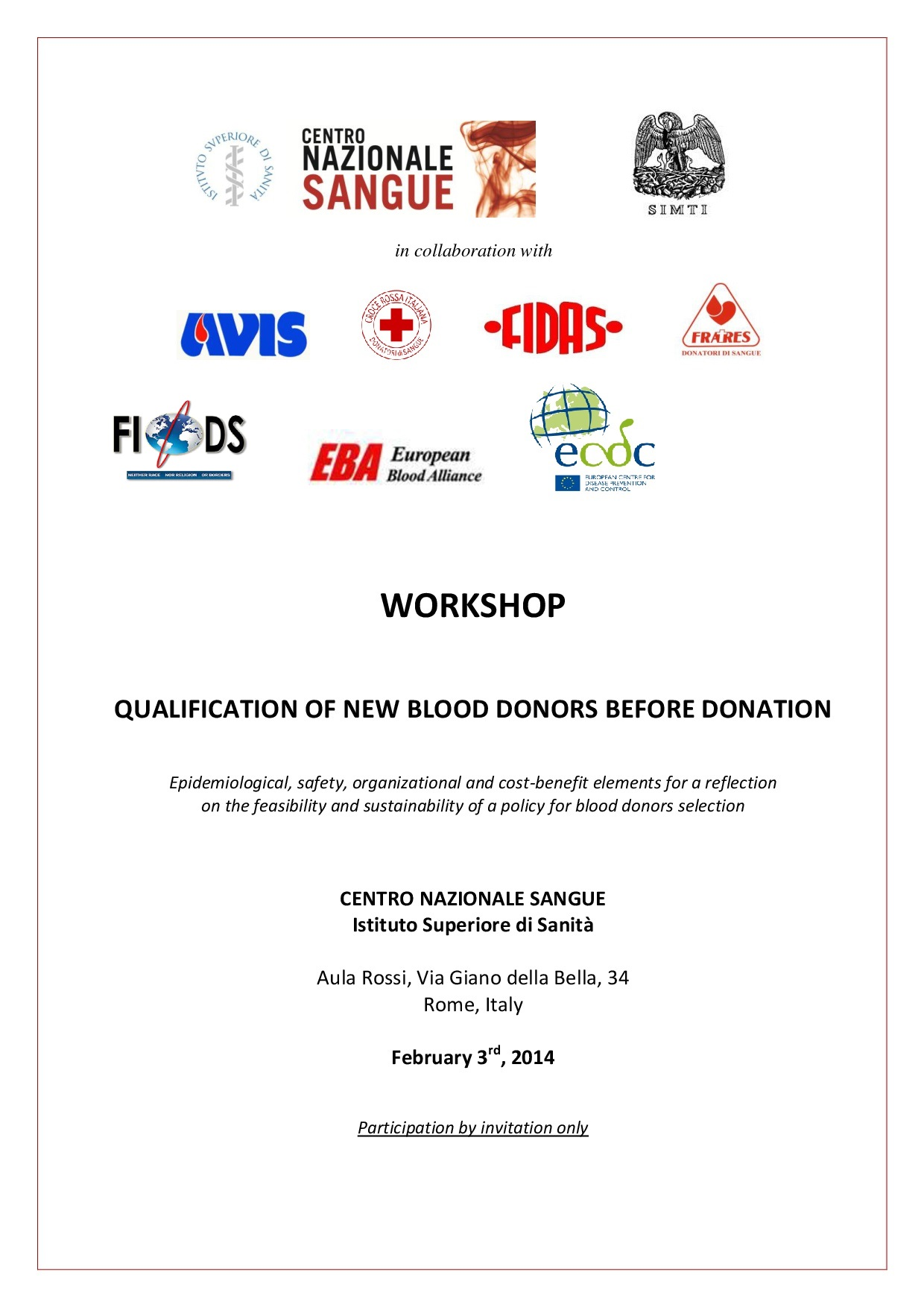 workshop-qualification-of-new-blood-donors-before-donation-february-001