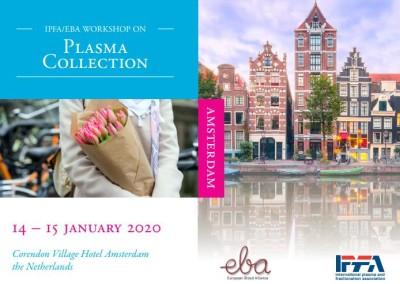 Amsterdam, NETHERLANDS - 2020